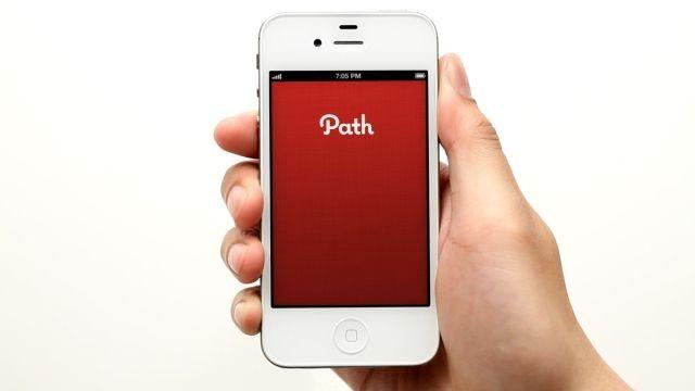 path-ios-photo