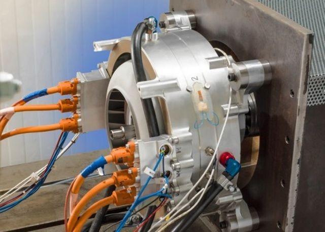 siemens-engine