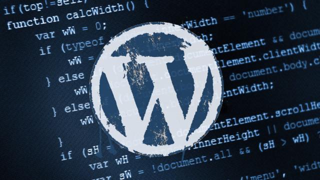 wordpress-code-flaw