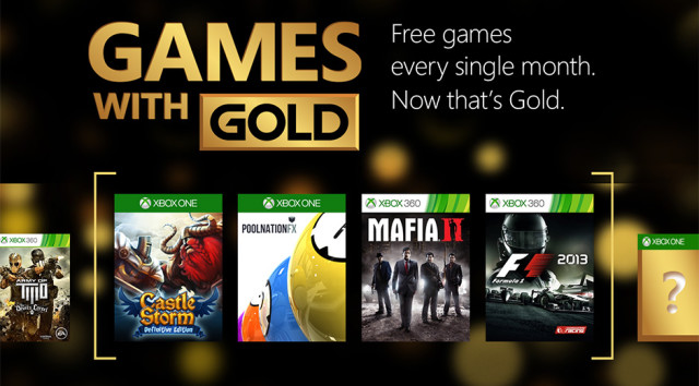 xbox-games-with-gold-may-2015