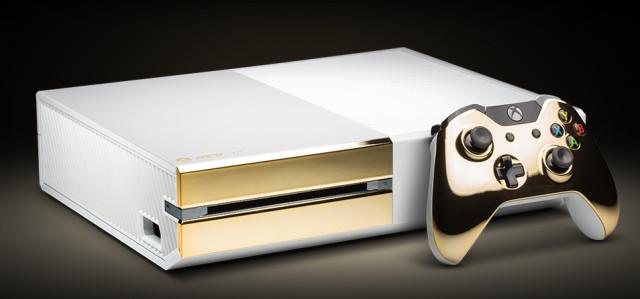 xbox-one-pearl