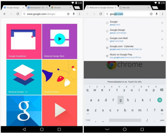 chrome_for_android