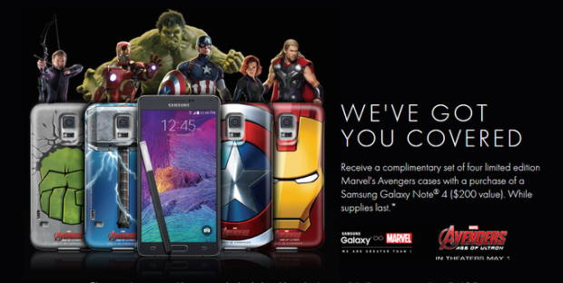 galaxy-note-4-avengers-cases-620x312