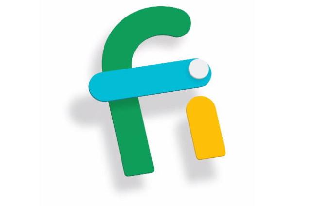 google_project_fi