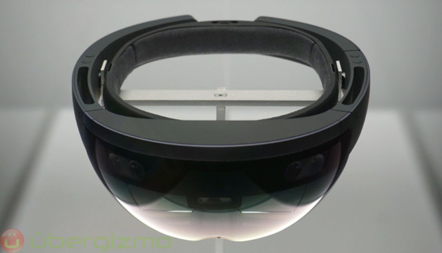 microsoft-hololens-hands-on-02