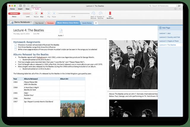 onenote-mac-audio-notes