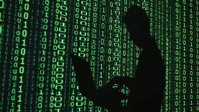 stuxnet_001_16x9