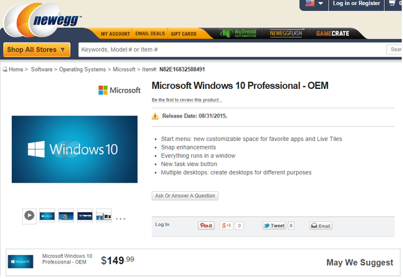 windows-10-price