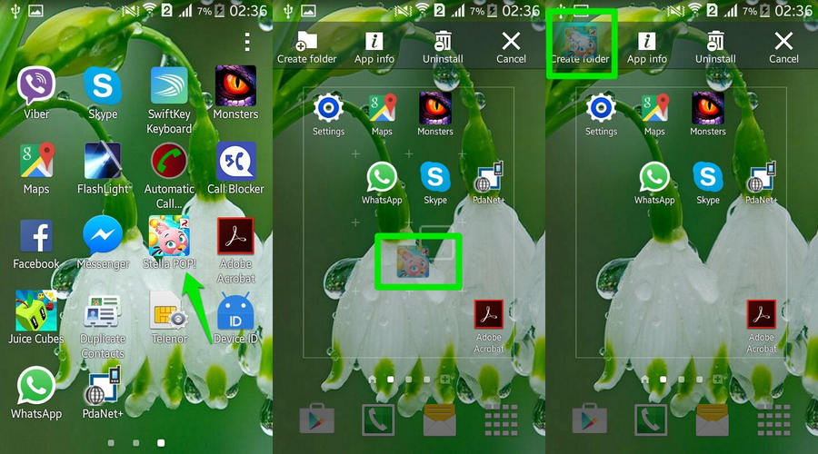 Create-a-folder-in-Android (10)