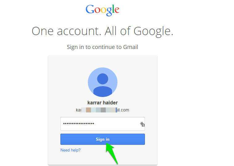Delete-Google Account-Permanently (1)