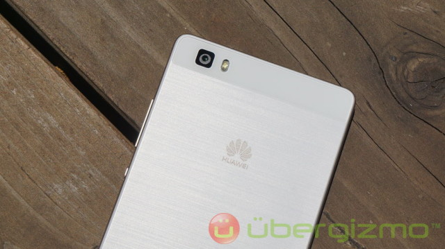 Huawei-P8-lite-09