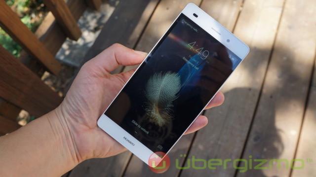 Huawei-P8-lite-10