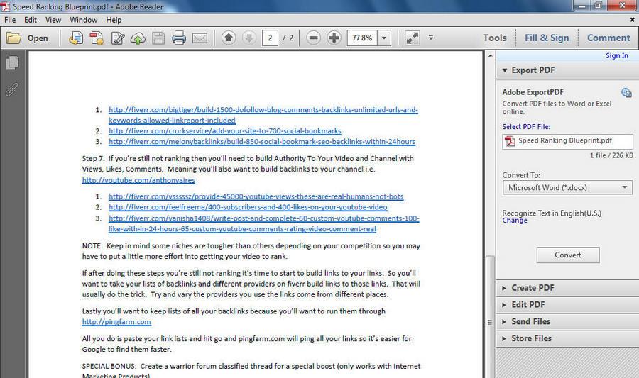 Sign-a-PDF-file (4)