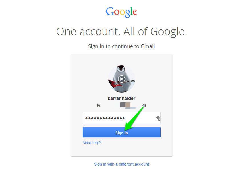 backup_gmail (1)