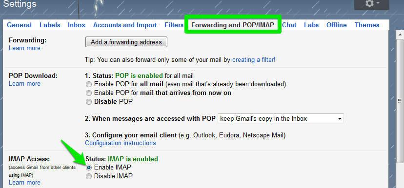 backup_gmail (10)