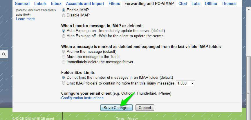 backup_gmail (11)