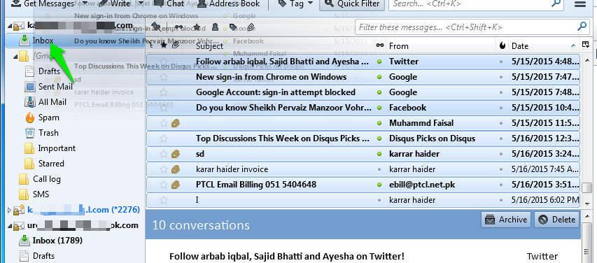 backup_gmail (14)