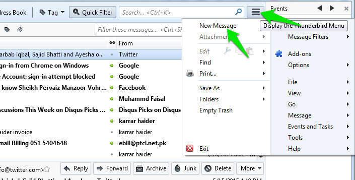 backup_gmail (15)