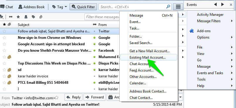 backup_gmail (16)