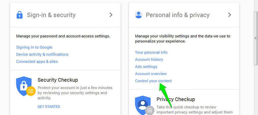backup_gmail (3)