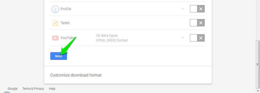 backup_gmail (7)