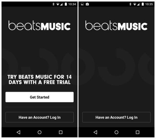 beats_music_signups
