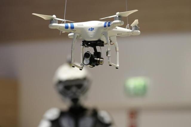 drone-shooting