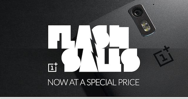 flash-sales-one-plus-one