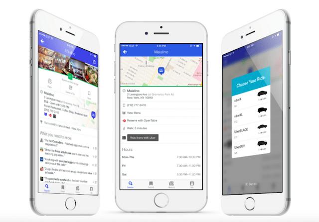 foursquare-uber