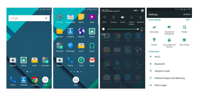 galaxy-s6-material-theme