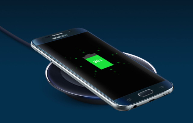 galaxy-s6-wireless-charging