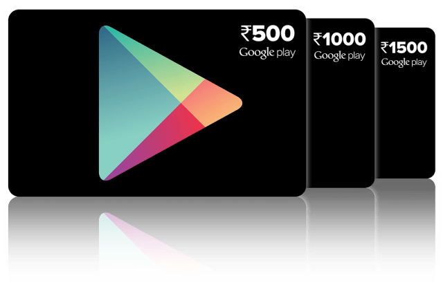 google-play-store-prepaid-cards