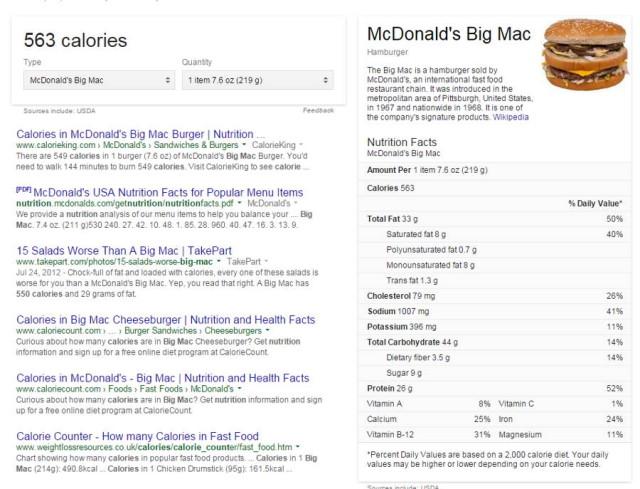 google_calories