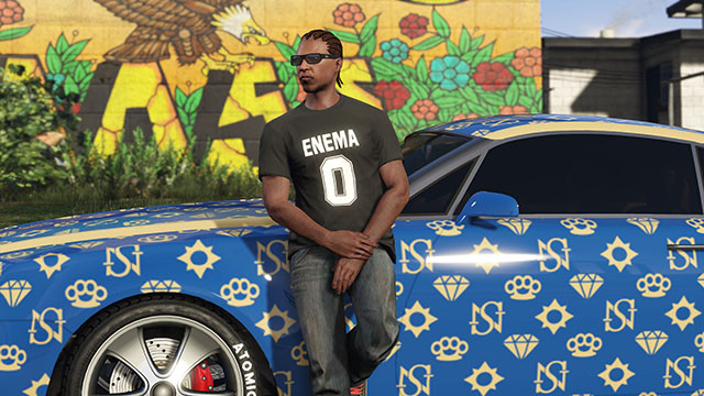gta-online-enema-t-shirt