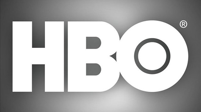 hbo-sign