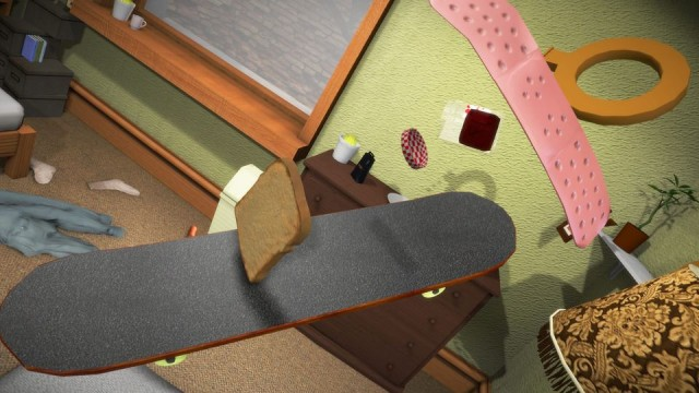 i-am-bread-playstation-4