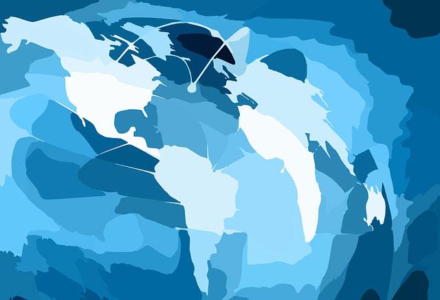 internet-concept-map_640