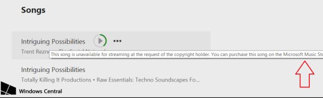 microsoft-music