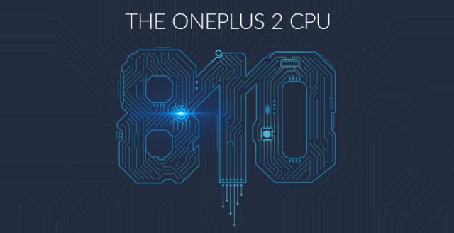 one-plus-2-processor