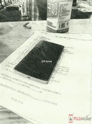 oneplus-2-display