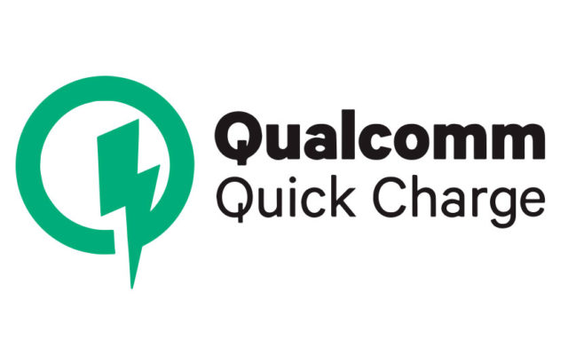 qualcomm-quick-charge-logo