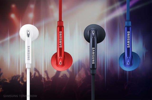 samsung-earphones-in-ear-fit