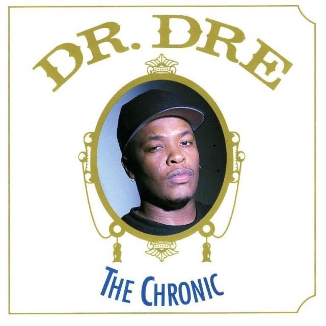 the-chrone-dre