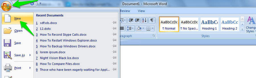 Ms Word Program Template from i0.wp.com
