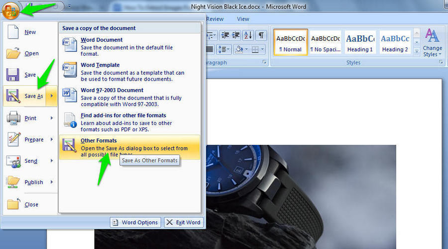 Extract-images-from-Word-document (1)-001