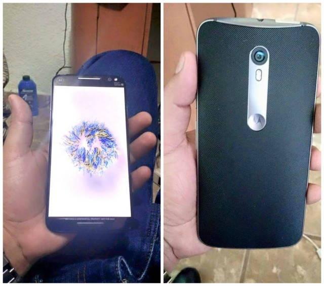 Motorola-Moto-X-2015-3rd-Gen-leak-1-640x565