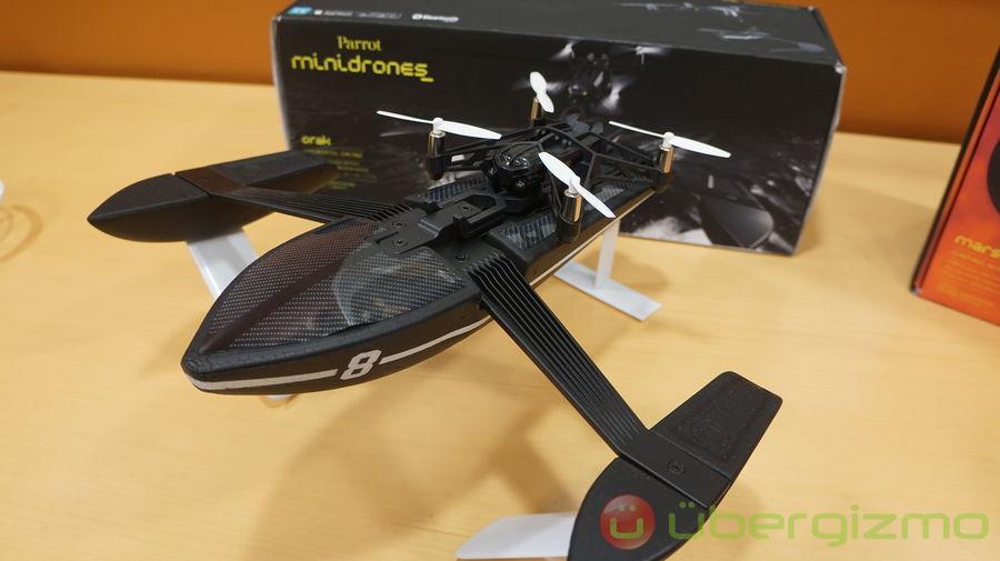 Parrot-minidrone-04