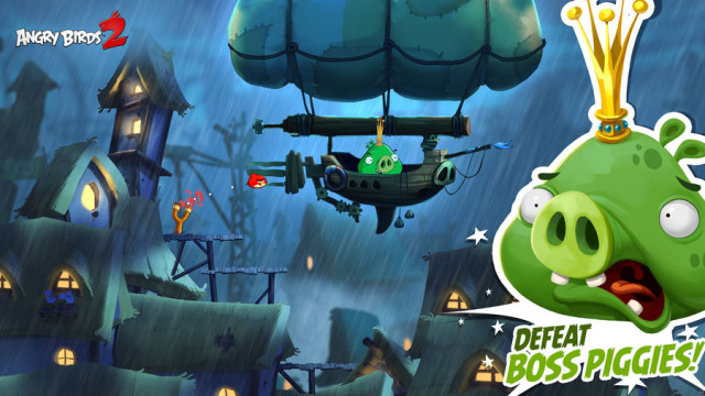 angry-birds-2-game-03