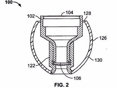 apple-earbud-patent