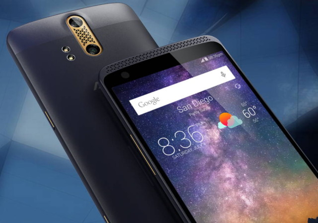 axon_phone
